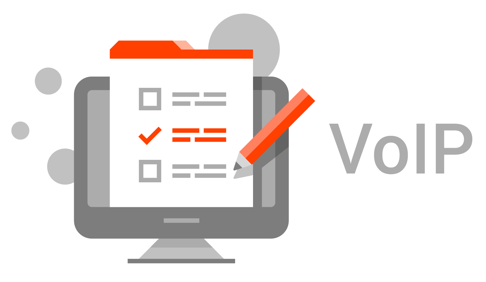 softphone-voip-guide