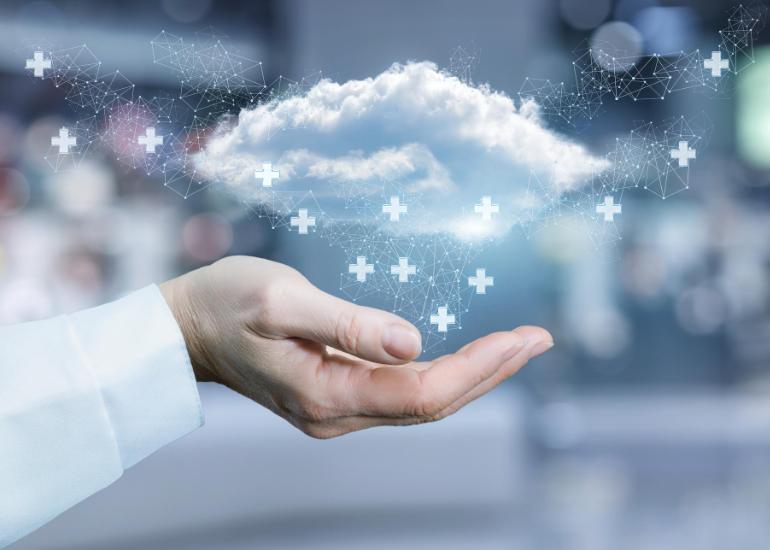 cloud-call-center-technology