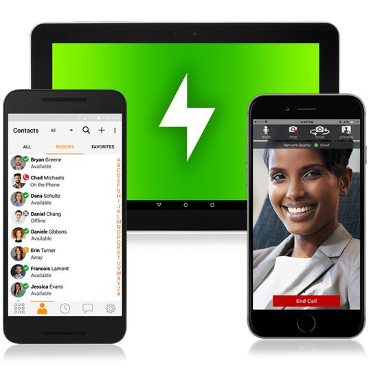bria-mobile-facebook-shop