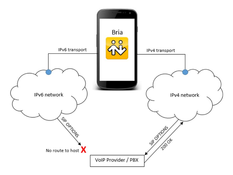 IPv4-and-IPv6