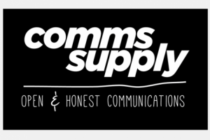 comms_supply_web_logo