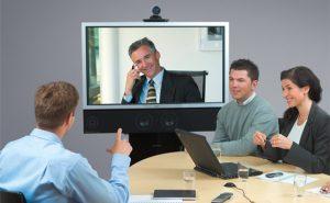 desktopvideoconferencing