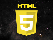 HTML5: A Convergence in the SIP Force?