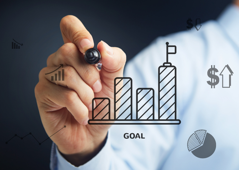 business-goals