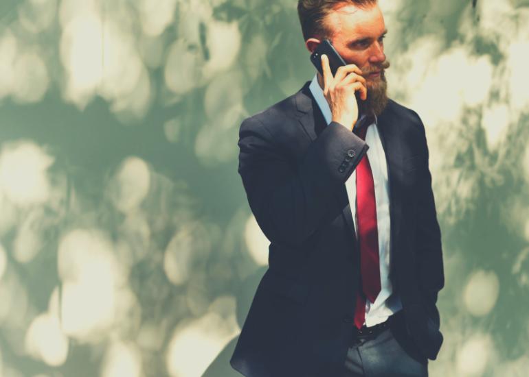 Ensure BYOD implementation is a success