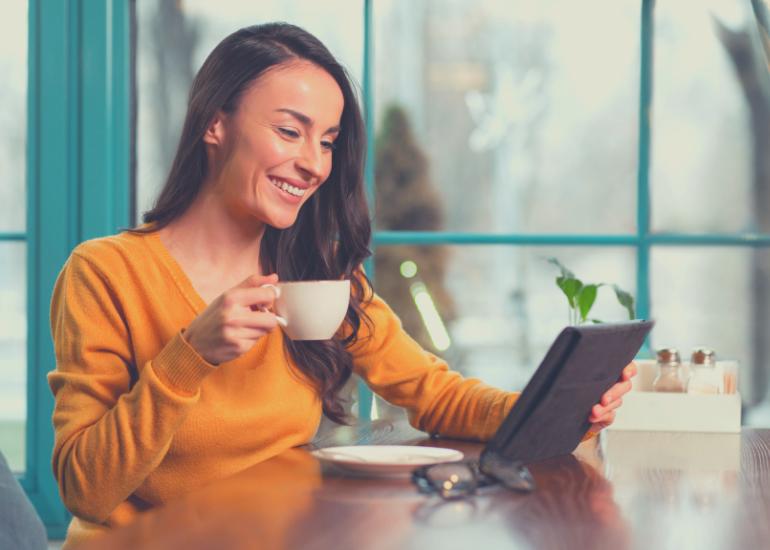 Choose the best of virtual meetings software