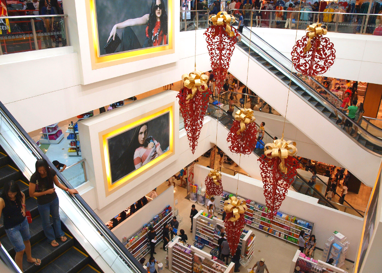 changing-retail-landscape