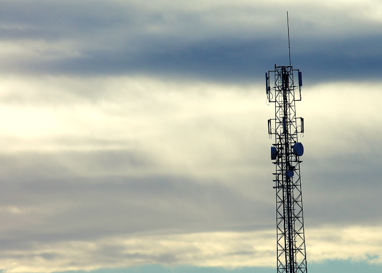 Challenges faced by telcos
