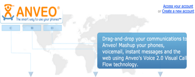 anveo-for-small-business