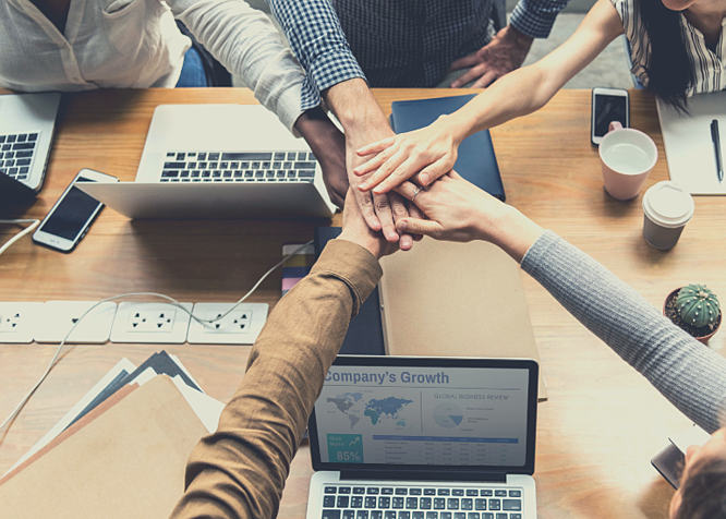 collaboration-needs-of-small-businesses