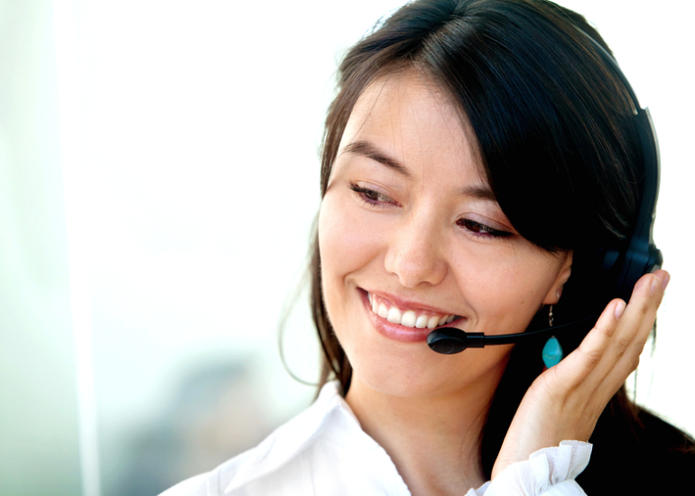 Deploy a UC solution that matches your call center needs
