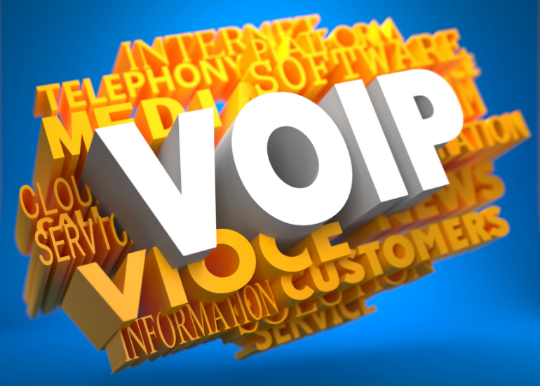 chosse-right-voip-provider