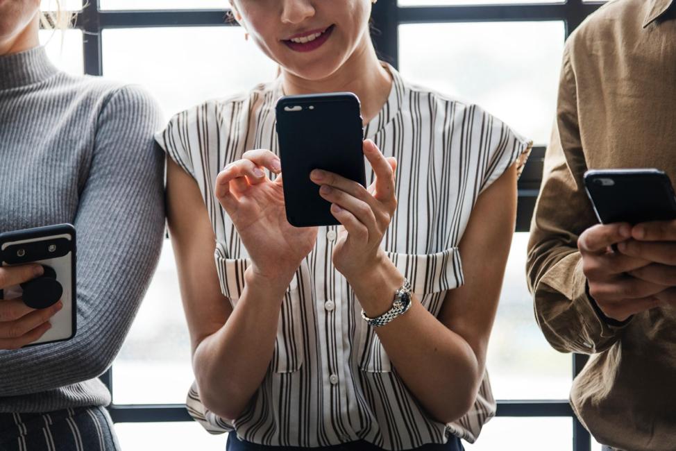 advantages-of-softphone-over-deskphone