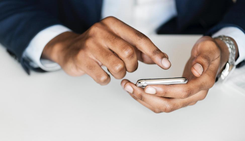 modern-workplace-communications
