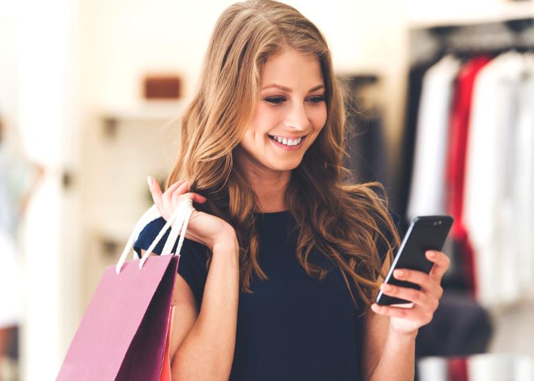 streamline-retail-communications