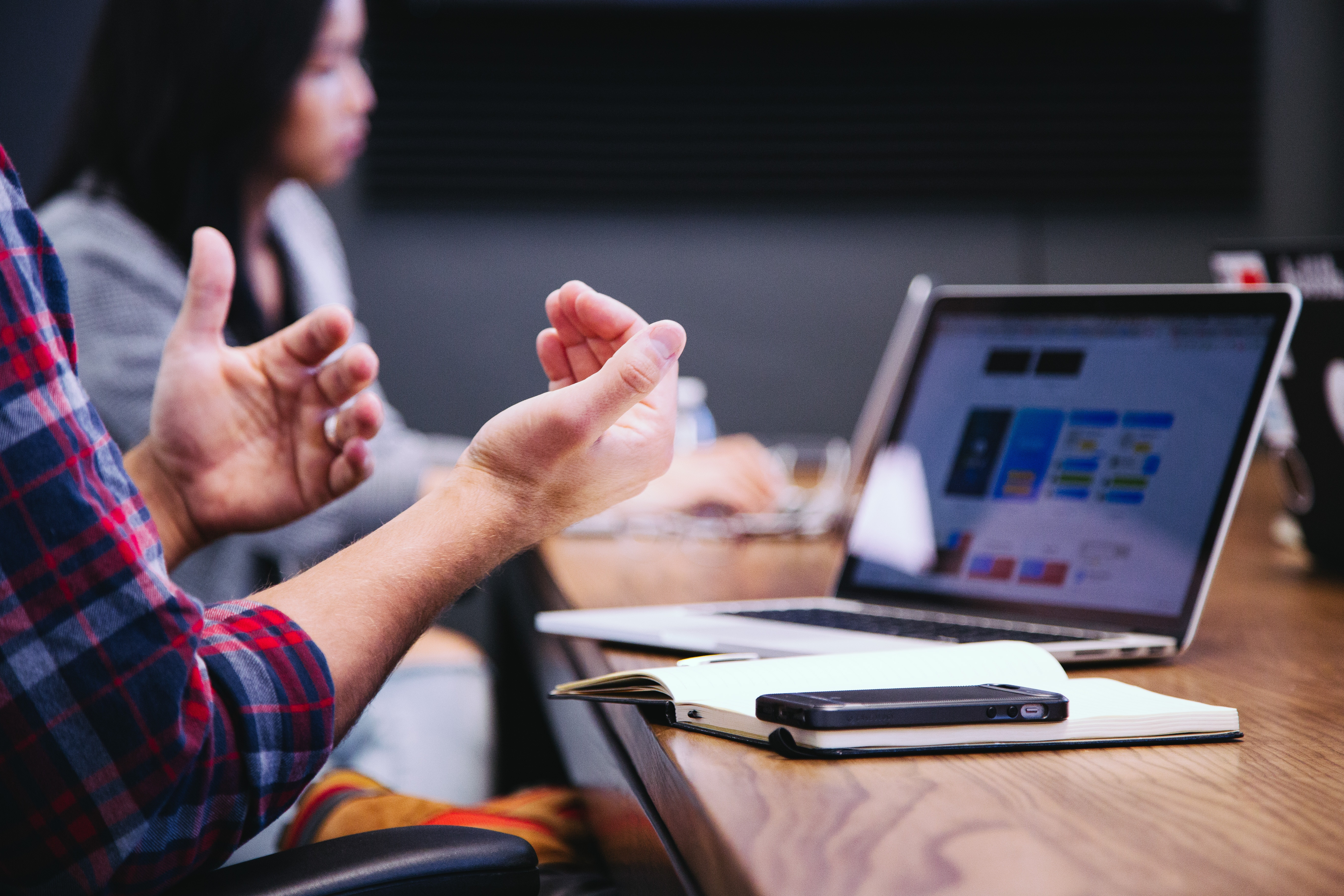 team-work-modern