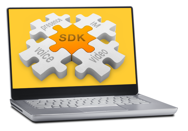 SDK Product Image