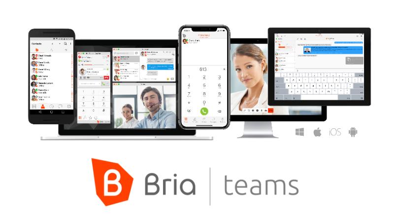 bria teams