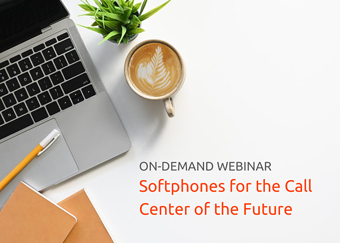 webinar-call-center-of-the-future